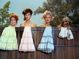 Petticoat Junction S3 E25 - War of the Hotels