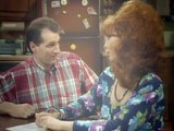 Married... with Children S03E09 - Requiem for a de.ad Barber