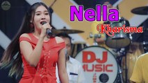 Nella Kharisma ~ Mas Kawin   |   Official Video