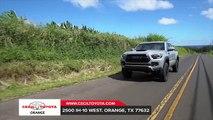 Toyota dealer Port Arthur  TX | Toyota sales Port Arthur  TX