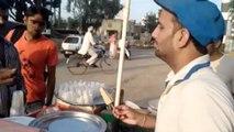 Arjuna Awardee boxer Dinesh Kumar selling ice cream on streets to earn living | OneIndia News