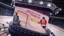 WHL Kamloops Blazers 5 at Portland Winterhawks 2
