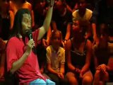 Yo-Yo Ma & Bobby McFerrin - Ave Maria - video dailymotion