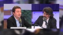 """Éducation aux médias : journalistes de France Télévisions et YouTubeurs lancent """"La collab' de l'info"""""""