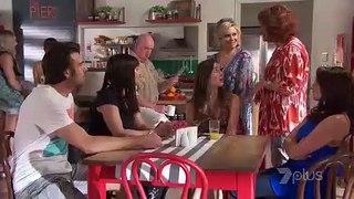 Home and Away 6995 Home and Away Episode 6995 Home and Away