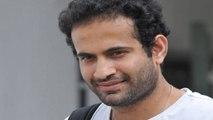 Irfan Pathan Becomes Hero in Pakistani Media, Know Why | वनइंडिया हिंदी