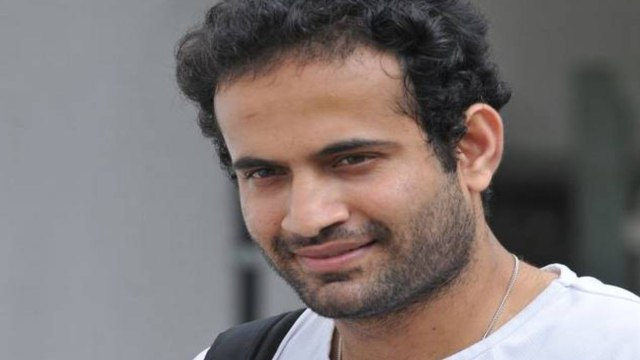 Irfan Pathan Becomes Hero in Pakistani Media, Know Why | वनइंडिया हिंदी