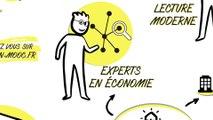 FUN-MOOC : Introduction à l'économie de l'innovation