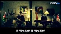 Zombie - The Cranberries (Bondan Prakoso & Kikan Acoustic Cover)