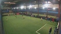 Equipe 1 Vs Equipe 2 - 29/10/18 10:44 - Loisir Villette (LeFive) - Villette (LeFive) Soccer Park
