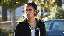 Justin Bieber Burrito Eating Video Is Fake