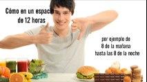 Daniel Rangel Barón menciona 4 claves para mejorar tu bienestar y gozar de buena salud