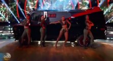 Jimmy Kimmel Live! S15 - Ep42 Pierce Brosnan, Jenny Slate, Dustin Lynch HD Watch