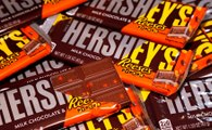 Hershey's Taps Esports Stars to Promote Hershey-Reese's Candy Bar