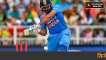 India Vs West Indies 4th ODI 2018 | Rohat Sharma Batting Highlights | Rohit Sharma 162 Runs By 137 Balls Innings
