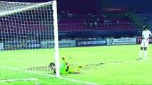 Ambient: Saudi Arabia reach AFC U-19 Championship semi-final after beating Australia 3-1