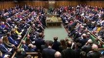 Chancellor announces a 'UK Digital Services Tax'
