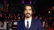 'Slumdog Millionaire' Star Dev Patel To Make Directorial Debut
