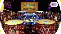Campus TV - Arnaud Muller, président de Saagie, Bpifrance Inno Generation 2018