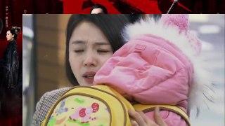 Bi Mat Cua Chong Toi Tap 85 Thuyet Minh Phim Han Q
