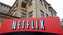 Shondaland Producer Inks Netflix Deal