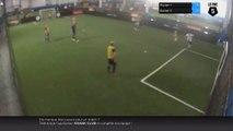 Equipe 1 Vs Equipe 2 - 29/10/18 19:07 - Loisir Créteil (LeFive) - Créteil (LeFive) Soccer Park
