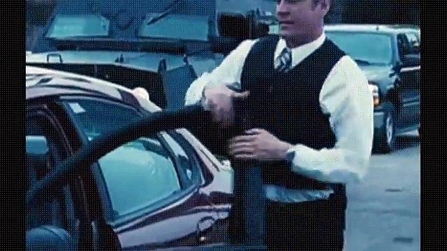 End Game ~ (2006) Part 2/2  Jack Scalia, Anne Archer, Angie Harmon Suspense Mystery