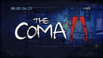 The Coma 2 - Teaser d'annonce