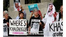 The diplomatic crisis Saudi Arabia is facing shows the real position that human rights occupies in diplomacy.