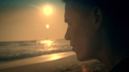 Shawn Hook - So Close