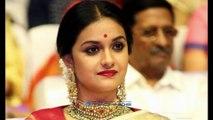 Thalapathy Vijay's Sarkar Movie Censored With??? | ARM | Keerthy Suresh