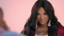 Love & Hip Hop Hollywood S05E16 - When wings Fly || Love & Hip Hop Hollywood S05 E16 || Love & Hip Hop Hollywood 5X16 || Love & Hip Hop Hollywood Oct 29, 2018