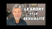 Pourquoi faire du sport est bon pour votre vie sexuelle