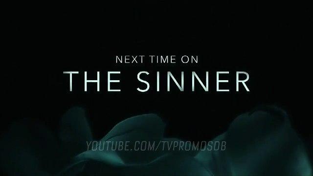 The Sinner Season 2 EP03 Promo Part III (2018)