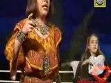 Massa Bouchafa - Ines Ines (Kabyle Algerie Nado Coeur)