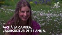 bengui Cherche Lamour hastighet dating Nick og Juliette dating i det virkelige liv