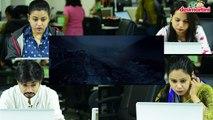 Kedarnath | Teaser Reaction | Sushant Singh Rajput | Sara Ali Khan | Abhishek Kapoor |
