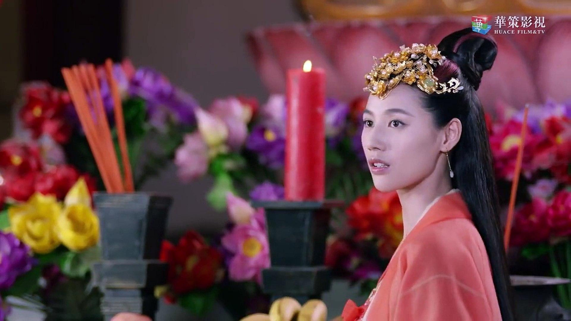 An Oriental Odyssey ซับไทย ตอนที่ 2