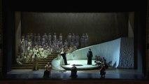 """""""Semiramide"""" de Rossini - Live @ Teatro La Fenice"""