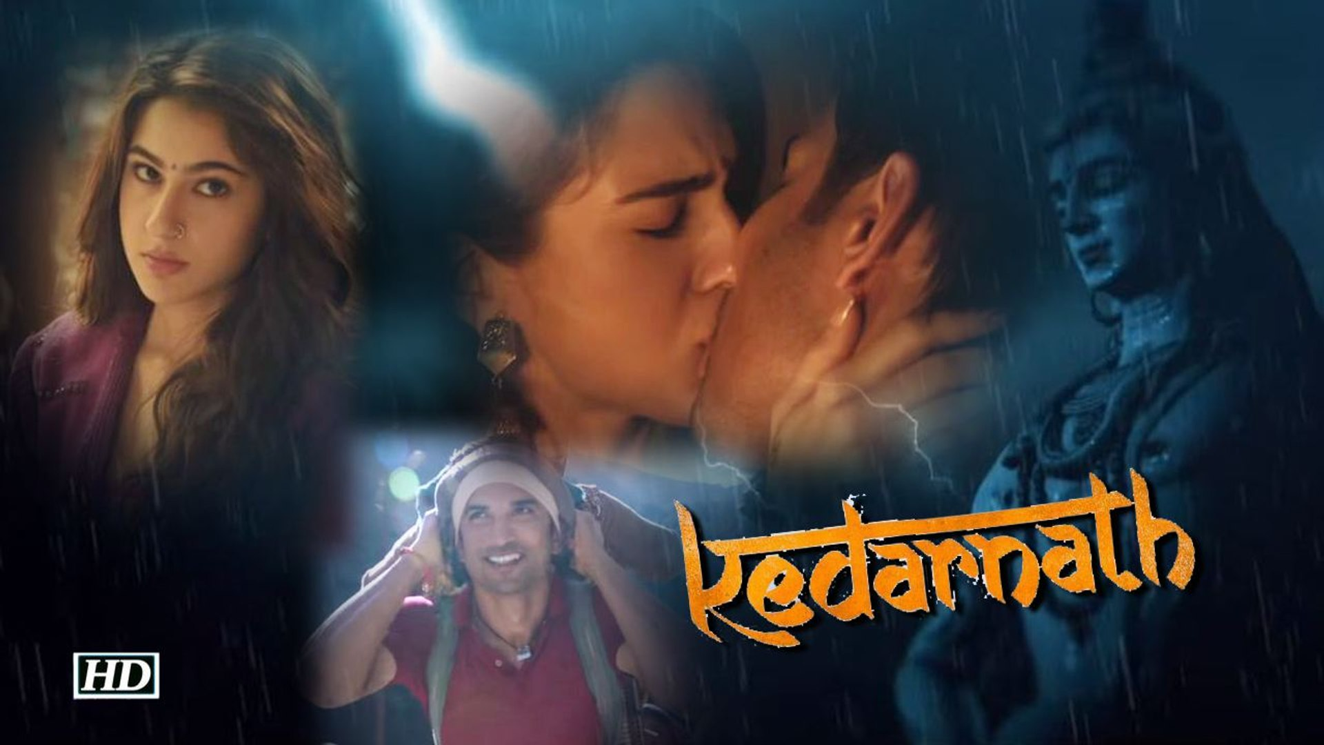 kedarnath full movie watch online free hd filmywap