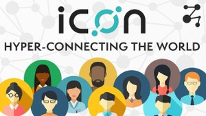 ICON Republic Is Ready To Take Over The Crypto World | Blockchain Central