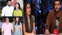 Ranbir Kapoor - Alia Bhatt & THESE Bollywood couples to confirm their relationship | FilmiBeat