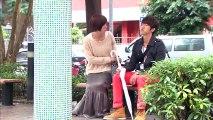 Love, Now EP 30 (Engsub-Indosub) - video dailymotion