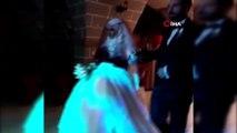 Genç kız diye evlendi, 10 yıllık evli çıktı... Azeri gelin dolandırdı