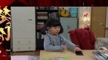 Bí Mật Của Chồng Tôi Tập 93 - Thuyết Minh - Phim Hàn Quốc - Phim Bi Mat Cua Chong Toi Tap 93 - Bi Mat Cua Chong Toi Tap 94