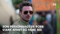 Bodyguard : qui est Richard Madden, la star de la série Netflix ?