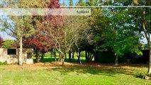 A vendre - Maison - SERVON SUR VILAINE (35530) - 6 pièces - 136m²