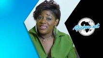 BUZZ VIDEO - AFFAIRE SHAN'L  - TINA : LA PART DE VÉRITÉ DE TINA