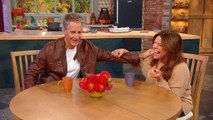 NCIS: New Orleans Star Scott Bakula On Why He Was Superstitious About 100th Episode