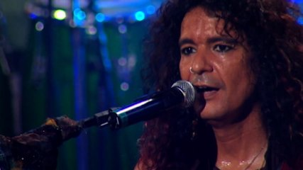 Luiz Caldas - Afoxé